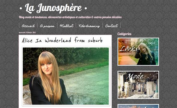 junosphere