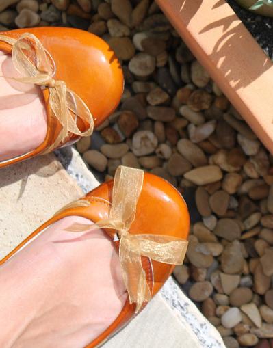 chaussures japon
