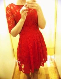 --robe_rouge_dentelle_lace_dress_red_etam.1