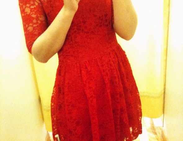 --robe_rouge_dentelle_lace_dress_red_etam.1