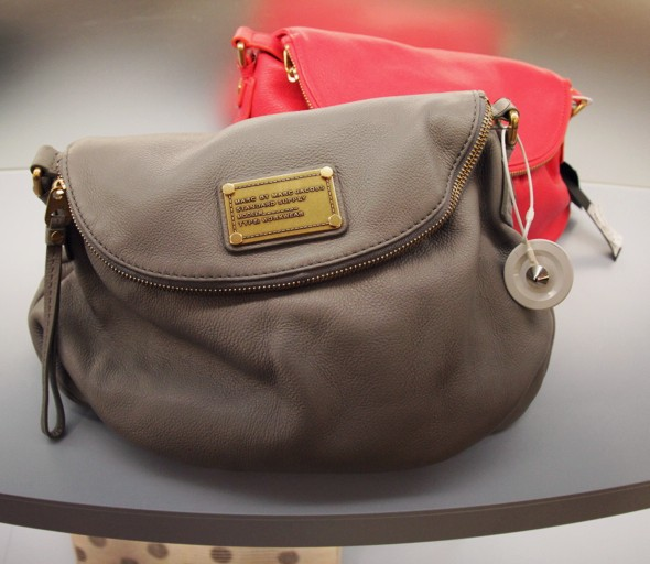 sac marc by marc jacobs