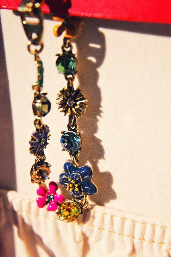 bracelet pulsera bimba & lola_effected