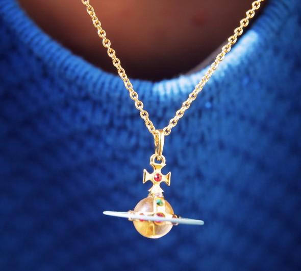 collier necklace orb vivienne westwood london_effected