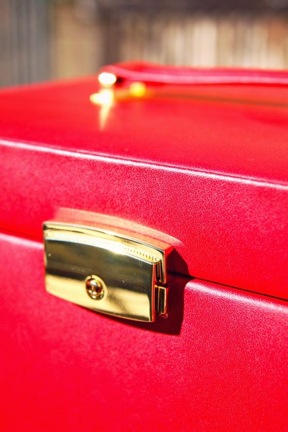 -jewel box boite à bijoux mele & co_effected
