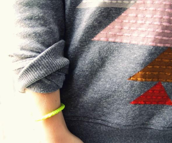 sweat shirt billabong_effected