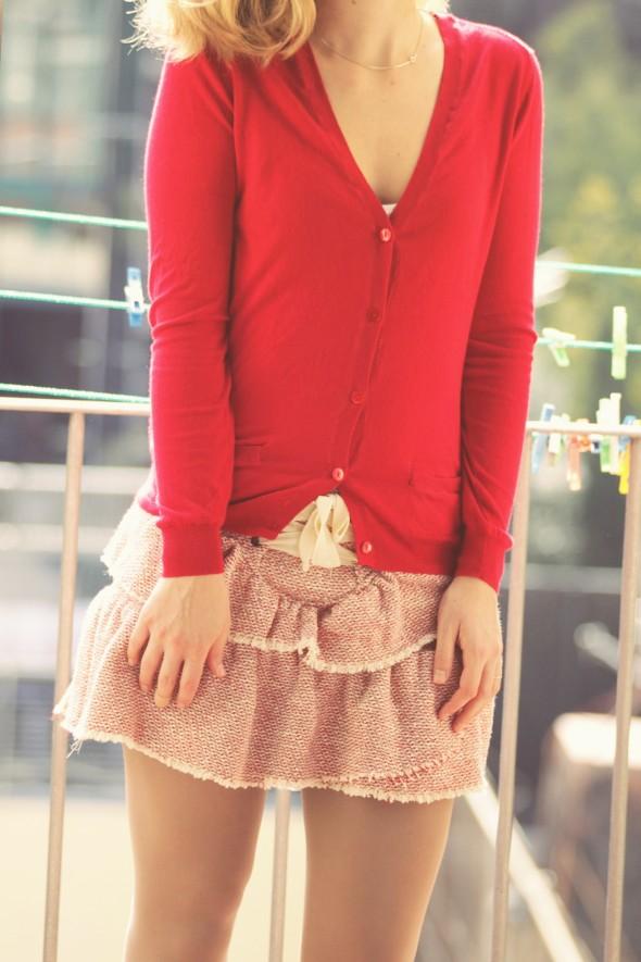 --jupe skirt by zoe_effected-001