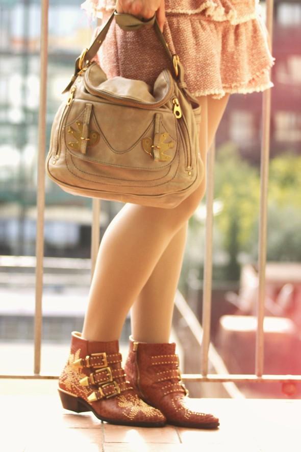 -susanna python shoes boots bottines sac marc by mrc jacobs natasha_effected
