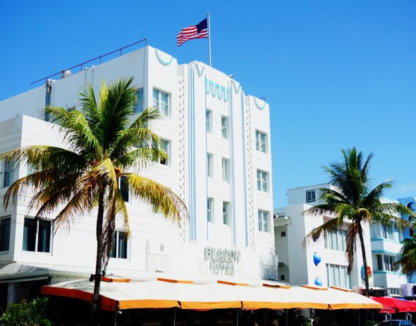 _-miami beach usa photos_effected