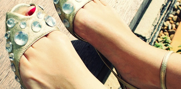 jeffrey_campbell_jewel_sandals_nu_pieds