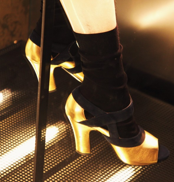 miu miu shoes luxe luxury collection 2013 fall winter automne hiver sac bag clothing fashion mode_effected