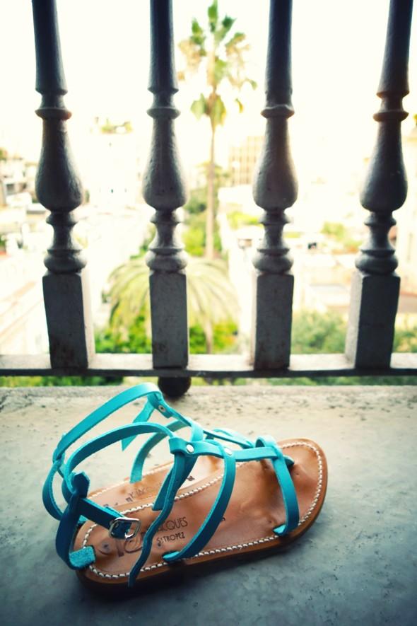 -k jacques k.jacques gina sandals sandales spartiates saint tropez st. tropez_effected