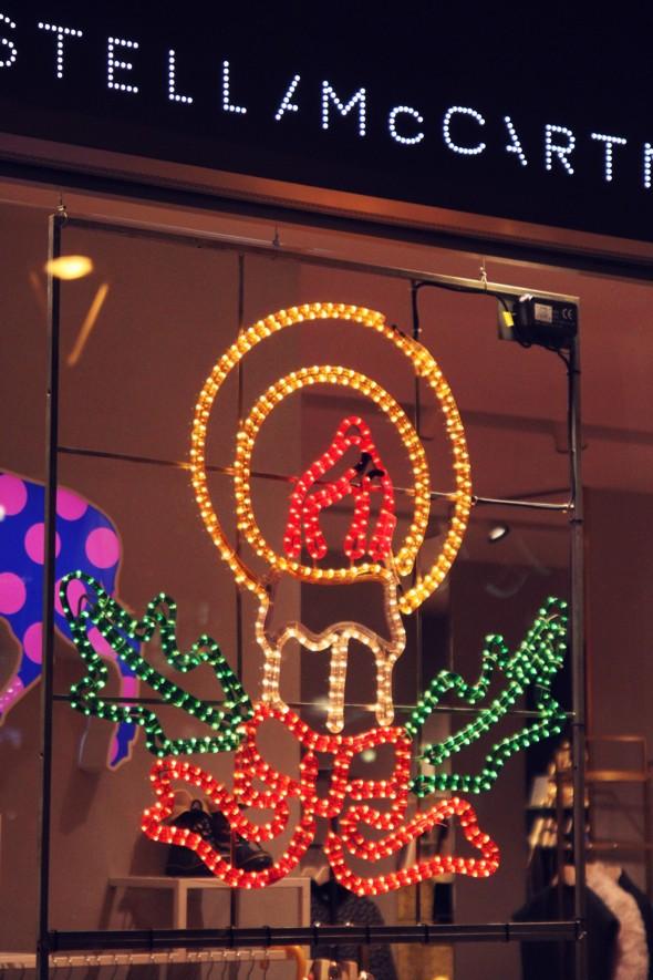 -barcelona nadal christmas navidad_effected