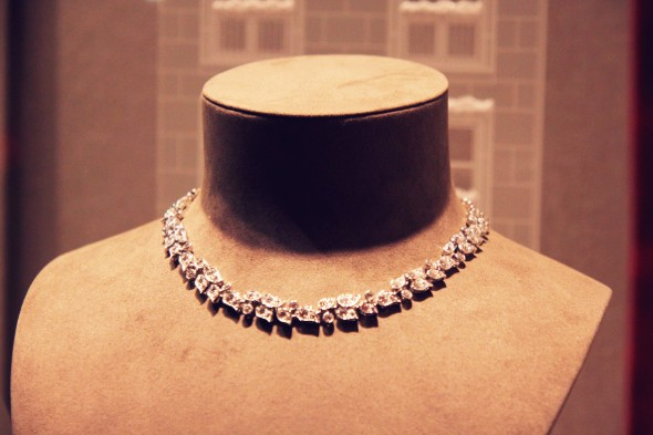 chopard diamond necklace fall winter 2013 1024_effected
