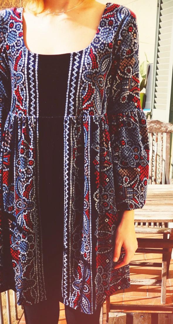 -oh peace velvet dress robe free people 2013 velours.jpg_effected