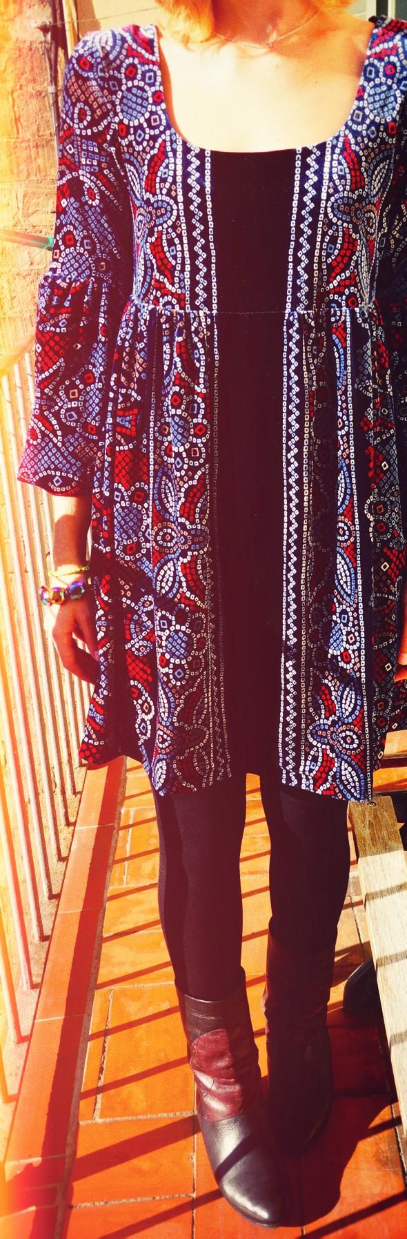 ---oh peace velvet dress robe free people 2013 velours.jpg_effected_effected