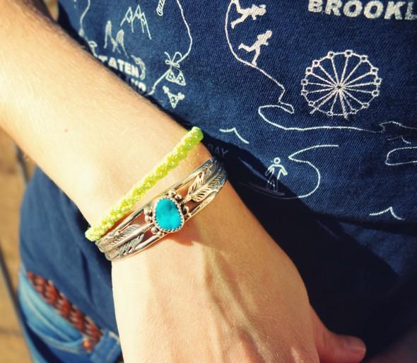 bracelet turquoise.jpg_effected