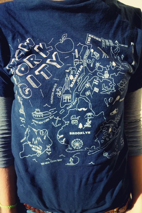 ---maptote shirt new york levi's jeans zara kids boots bottines petit bateau veste _effected