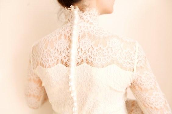 The-Cherry-Blossom-Girl-Paul-Joe-Sister-lace-blouse