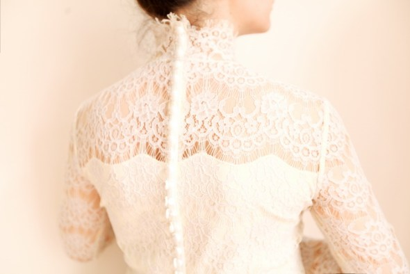The-Cherry-Blossom-Girl-Paul-Joe-Sister-lace-blouse