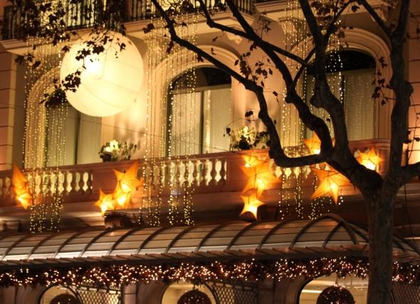 BCN_barcelona_christmas_winter_navidad_decorations_lights_luces_guirlandes_2015_2016