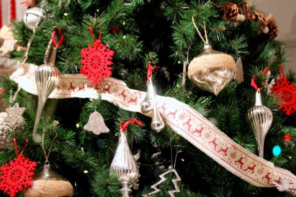 arbol_de_navidad_sapin_de_noel_xmas_tree_zara_home_españa_spain_décorations