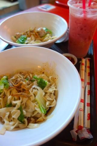 food_court_botanic_garden_singapore_singapour_yummy