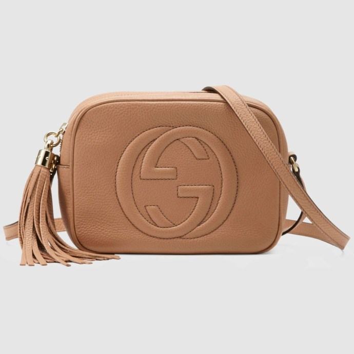 sac gucci disco faire du shopping