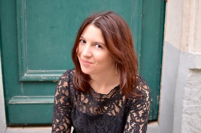 Rue Cremieux Robe Claudie Pierlot