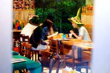 Fukuoka_inside_cafe_moonim_bakery_restaurant_mall_city_food