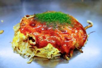 Hiroshima_yummy_okonomiyaki_food_restaurant_foodie_japan_japon