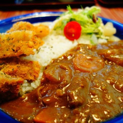 spécialité nourriture japon
