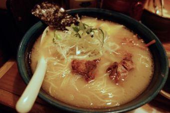 Tokyo_ramen_soup