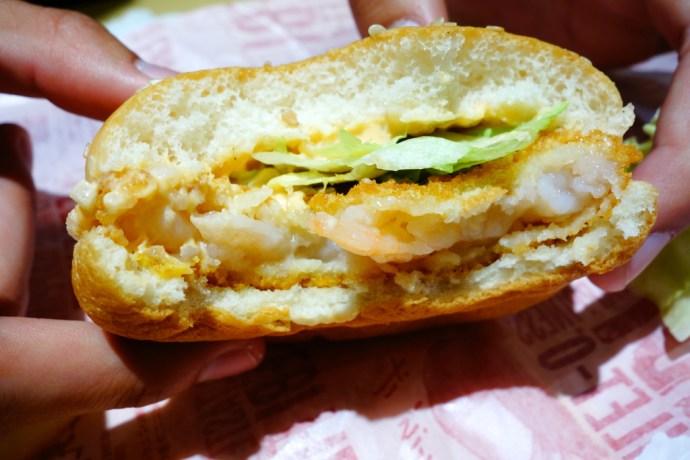 ebi_burger_japon_japan_mcdonalds_mcdo_foodporn_fast_food