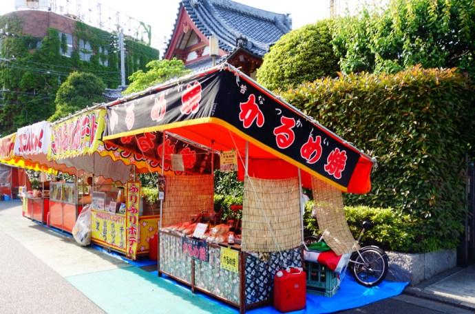 japan_japon_takoyaki_takopa_food_streetfood_tokyo