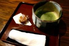 japon_japan_tea_matcha_food_delicacy_tradition_hot_towel_food_drink