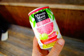 minute_maid_japon_japan_grapefruit_drink