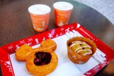 tokyo_disney_sea_food_japan_japon_mickey_shaped_cake