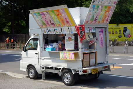 tokyo_ice_cream_truck_japan_japon_glaces_