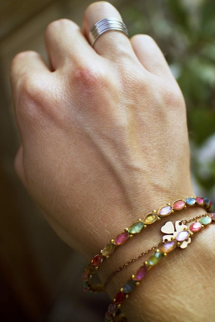 jewels_bijoux_bracelets_indiens_semainier_bague_ring_effected