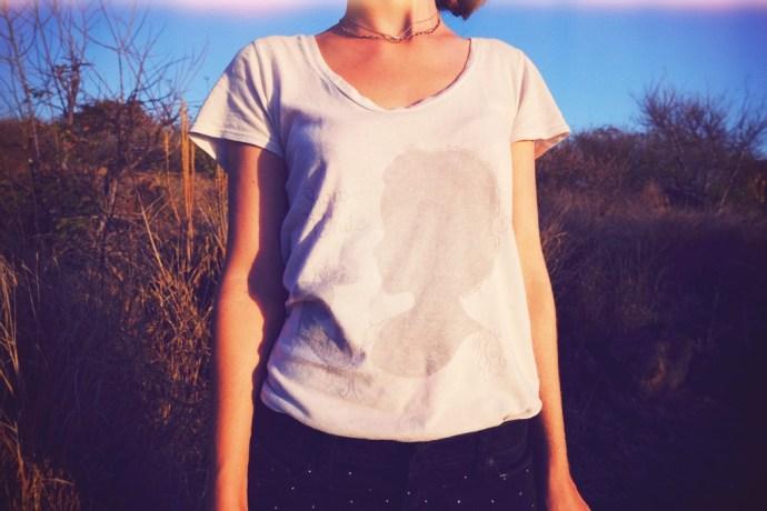 _shirt_junk_food_disney_snow_white_white_blanc_blanco_camiseta_nature_fashion_style_holidays_summer_2016_effected