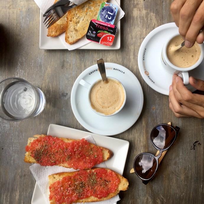 barcelona-desayuno-breakfast