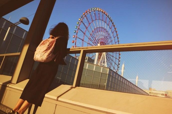 japon_japan_fashion_mode_combi_culotte_tokyo_mode_2016_fall_winter_10