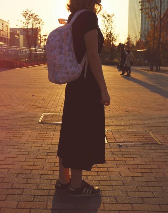 japon_japan_fashion_mode_combi_culotte_tokyo_mode_2016_fall_winter_15