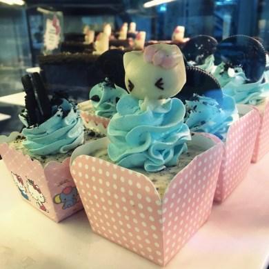 Malaysia_malaisie_hello_kitty_gourmet_cafe_sanrio_kawaii_food_cake_coffee_yummy_asia_11_effected