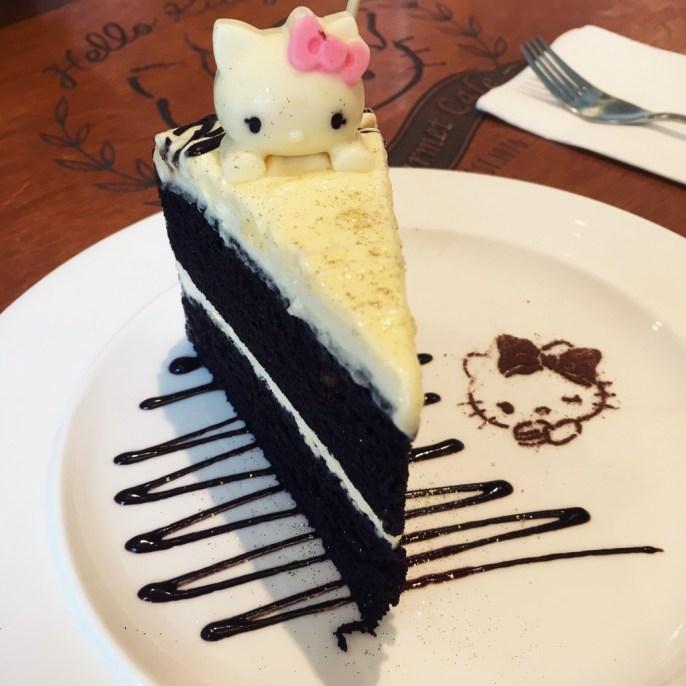 Malaysia_malaisie_hello_kitty_gourmet_cafe_sanrio_kawaii_food_cake_coffee_yummy_asia_16_effected