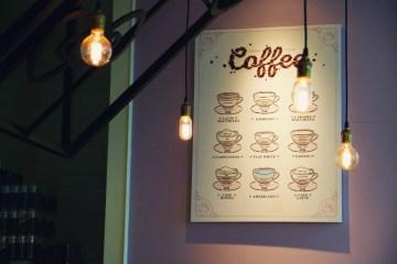 Malaysia_malaisie_hello_kitty_gourmet_cafe_sanrio_kawaii_food_cake_coffee_yummy_asia_20_effected