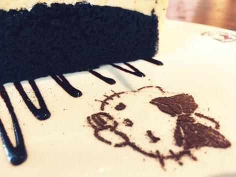 Malaysia_malaisie_hello_kitty_gourmet_cafe_sanrio_kawaii_food_cake_coffee_yummy_asia_21_effected