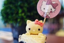 Malaysia_malaisie_hello_kitty_gourmet_cafe_sanrio_kawaii_food_cake_coffee_yummy_asia_26_effected