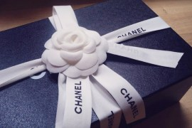 Sac_Bag_chanel_box_boite_noeud_authentic_genuine_bow_noeud_effected