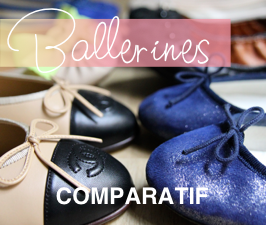 blog_mode_ballerines_repetto_chanel